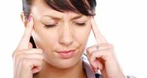 kako spriječiti moždani udar