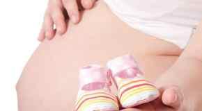 Kako olakšati trudničke dane