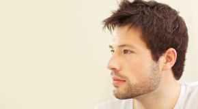 Povećanje plodnosti kod muškarca