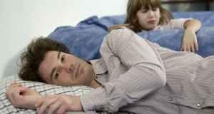 spavanje djece s roditeljima