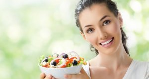 hrana za dobro raspoloženje