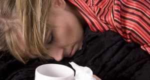 kako liječiti sinuse