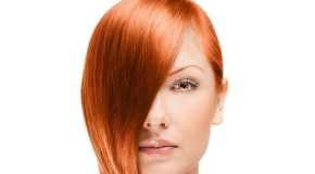 Kako odabrati najbolji šampon za kosu
