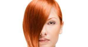 kako odabrati šampon za kosu