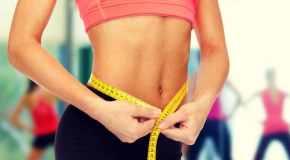Proteinska dijeta za mršavljenje
