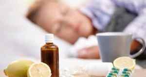Salmonela – simptomi i liječenje