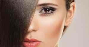 šampon za masnu kosu