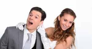 zašto dolazi do rastave braka