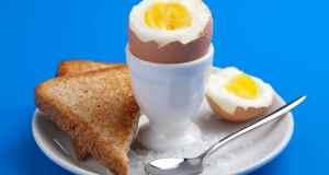 Zašto su dobra jaja