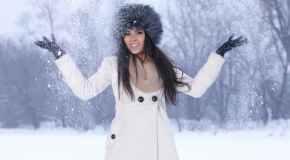 Kako se zaštititi od niskih temperatura