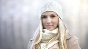 Kako se zaštititi od prehlade i gripe