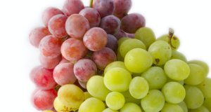 ljekovita svojstva grožđa