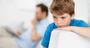 zaštita djece od nasilja