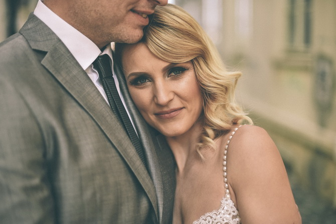 zibar-weddings3