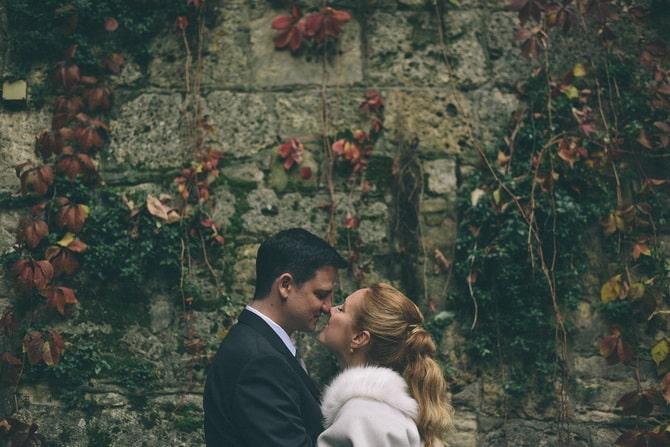 zibar-weddings2