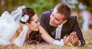 dobar brak