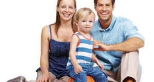 kako uspješno odgojiti dijete
