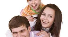 Roditeljstvo i brak