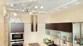 Savjeti za čišćenje kuhinjske nape