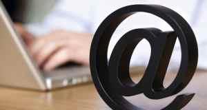 kako se riješiti neželjene pošte