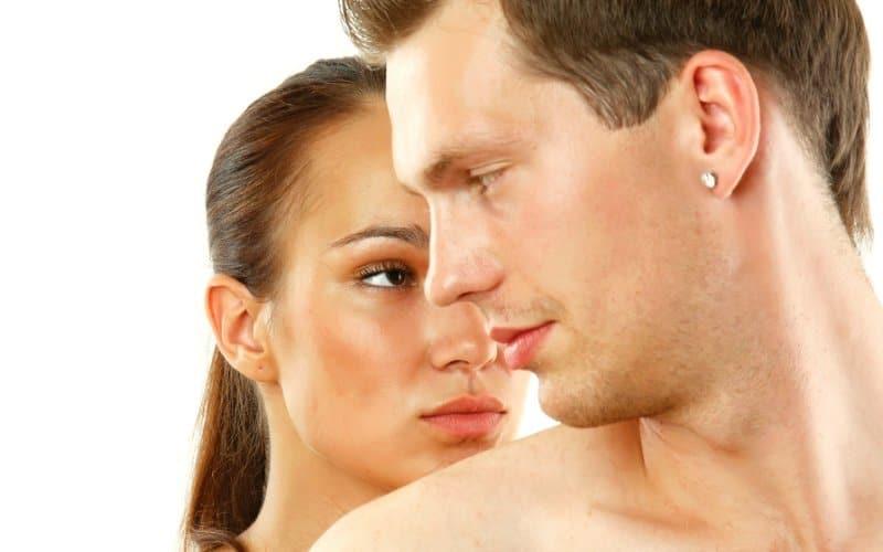 Savjet o vezama u vezi s oženjenim muškarcem