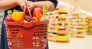 savjeti za čuvanje hrane
