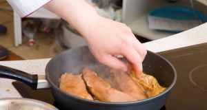 savjeti za kuhanje
