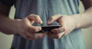 Što kada se mobitel ne želi upaliti
