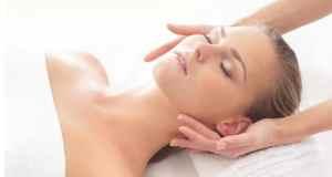 Zašto je važna masaža
