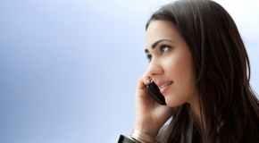 Zašto se mobitel brzo prazni