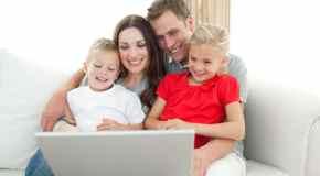 Kako se snaći s dvoje djece