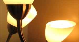 kako da žarulja dulje traje