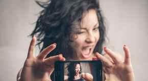 Savjeti za najbolje fotografije na mobitelu
