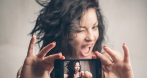 najbolje fotografije na mobitelu