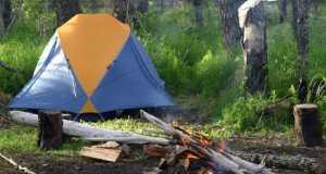 najbolji savjeti za kampiranje