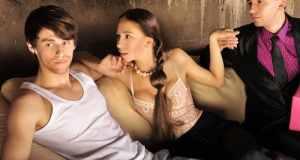 što treba znati o preljubu