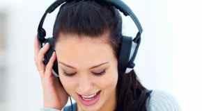Kako poboljšati zvuk na pojačalu