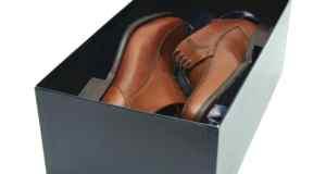 Kako iskoristiti kutije za cipele