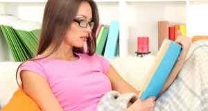 Savjeti za čitanje