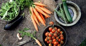 Savjeti za zamrzavanje hrane