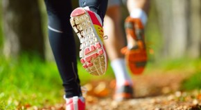 Trening za maraton