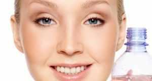 kako osvježiti kožu