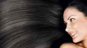 Kako spasiti oštećenu kosu
