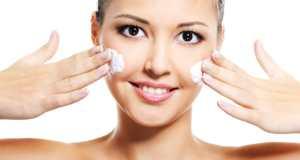 Problematična koža lica
