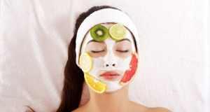 organska kozmetika za lice