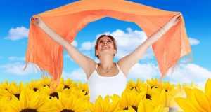 Savjeti za dobro raspoloženje