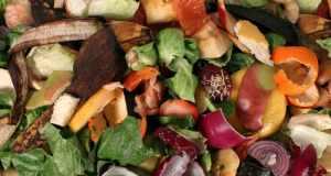 Savjeti za kompostiranje