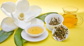 Čaj od pelina