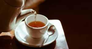 Najbolji čajevi za probavu