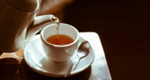 čajevi za probavu